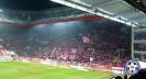 1 FC Kaiserslautern vs Kieler SV Holstein