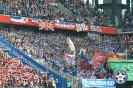 1 FC Köln vs Kieler SV Holstein
