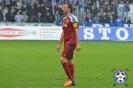 1. FC Magdeburg vs. Kieler SV Holstein