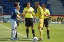 1. FC Magdeburg vs. KSV Holstein