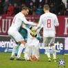 Nürnberg vs. Holstein_13