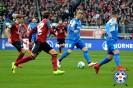 1 FN Nürnberg vs Kieler SV Holstein