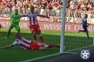 1. FC Union Berlin vs. Kieler SV Holstein