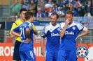 1. FSV Mainz 05 vs. Kieler SV Holstein