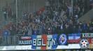1 Fußballclub Heidenheim vs Kieler SV Holstein