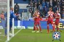 1. Fußballclub Magdeburg vs. Kieler SV Holstein 20152016