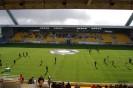 AC Horsens vs Viborg FF