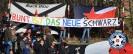 Altonaer FC HSV Barmbek-Uhlenhorst