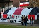 Altonaer FC von 1893 vs. SC Victoria Hamburg von 1895