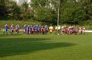 Altonaer FC vs. VfL Lohbrügge