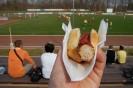 Anker Wismar vs. Eintracht Schwerin