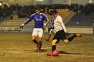 Ballspielverein Cloppenburg vs. Kieler SV Holstein
