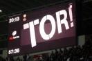 Bayer 04 Leverkusen vs. Rosenborg BK