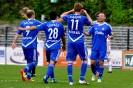 Berliner Atletik Klub vs. Kieler SV Holstein