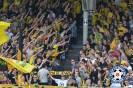 Borussia Dortmund II vs. Kieler SV Holstein