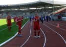 BTSV Eintracht II vs. KSV Holstein