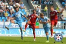 Chemnitzer FC vs. Kieler SV Holstein 201516