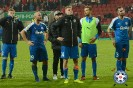DFB-Pokal: 1. FSV Mainz 05 vs. Kieler SV Holstein
