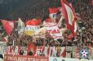 DFB-Pokal 1 FSV Mainz 05 vs Kieler SV Holstein