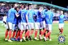 DFB-Pokal: SC Verl vs. Kieler SV Holstein