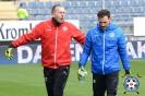 DC Arminia Bielefeld vs Kieler SV Holstein