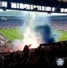 DSC Arminia Bielefeld vs. ´Kieler SV Holstein 20182019