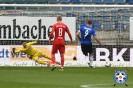 Bielefeld vs. Holstein_12