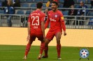 Bielefeld vs. Holstein_15