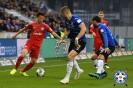Bielefeld vs. Holstein_18