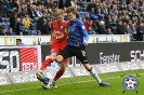 Bielefeld vs. Holstein_20