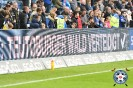 DSC Arminia Bielefeld vs. Kieler SV Holstein 201920