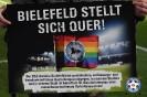 Bielefeld vs. Holstein_3