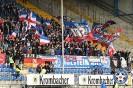 Bielefeld vs. Holstein_6