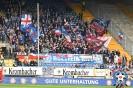Bielefeld vs. Holstein_9