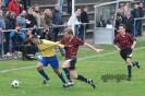 ETSV Weiche Flensburg vs Flensburg 08