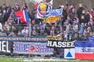 ETSV Weiche Flensburg vs. Kieler SV Holstein