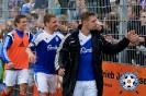 ETSV Weiche Flensburg vs. Kieler SV Holstein SHFV-Pokal 2014/15