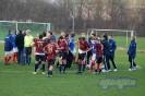 ETSV Weiche Flensburg vs. KSV Holstein