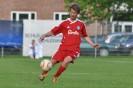 FC Angeln 02 vs. Kieler SV Holstein