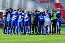 FC Energie Cottbus II vs. Kieler SV Holstein