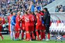 FC Erzgebirge Aue vs Kieler SV Holstein