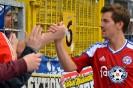FC Erzgebirge Aue vs. Kieler SV Holstein