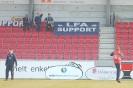 FC Fredericia vs. Lolland Falster Alliancen