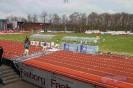 FC Fyn vs. Næstved