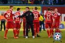 FC Hansa Rostock vs. Kieler SV Holstein 2015/16
