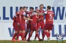 FC Hansa Rostock vs. Kieler SV Holstein 2016/17