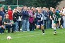 FC Holtenau 07 vs. TuS Holtenau 2