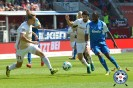 FC Ingolstadt vs Kieler SV Holstein