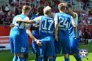FC Ingolstadt vs. Kieler SV Holstein_20172018