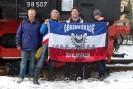 FC Inglstadt vs KSV Holstein